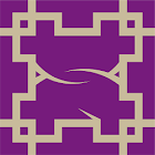 SDK Lattice icon