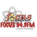 Focus FM 94.3