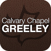 Calvary Chapel Greeley