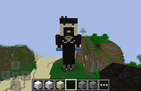 AntVenom NEW Videos - screenshot thumbnail
