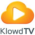 KlowdTV icon