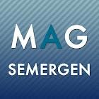 MAG Semergen icon