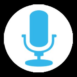 录音 工具 App Store-癮科技App