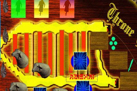 【免費街機App】King David Pinball! ❤-APP點子