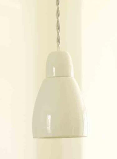 acheter lampe suspension en filet nasse grande taille par best before paris chez the. Black Bedroom Furniture Sets. Home Design Ideas