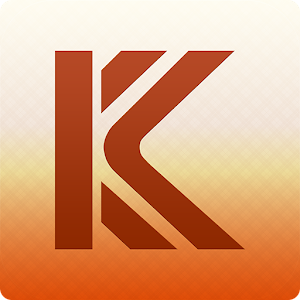 Keepza (beta) 旅遊 App LOGO-APP試玩