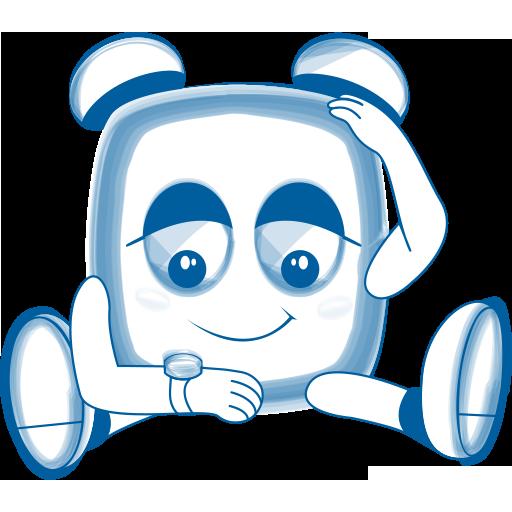 Buzzer Buddiez 社交 App LOGO-硬是要APP