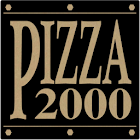 Pizza 2000 icon