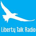 Liberty Talk Radio icon