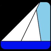 SailingApp