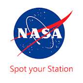 Spot your Station