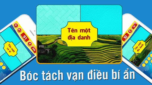 [BHLC] Boc Hinh Lot Chu
