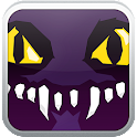Attack of the Spooklings FREE logo