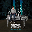 Greyson Chance icon