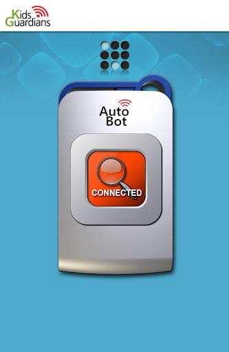 【免費生活App】AutoBot-APP點子
