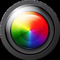 Shutterbug icon