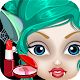 Halloween Makeup and Dressup v38.1