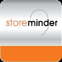 Storeminder