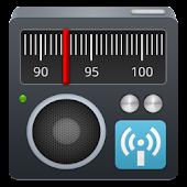 Online Radio APK for iPhone