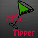 TipsyTipper (Tip Calculator) logo