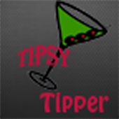 TipsyTipper (Tip Calculator)