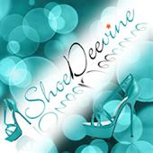 ShoeDeevine