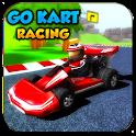 Go Kart Racing icon