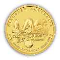 Precious Metals Price Widget logo