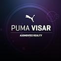 Puma Visar icon