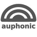 Auphonic Audio Recorder icon