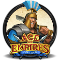 AOE Video - De che Online icon