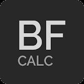 BF-Calc