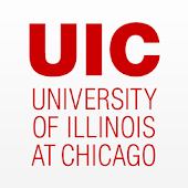 UIC Mobile