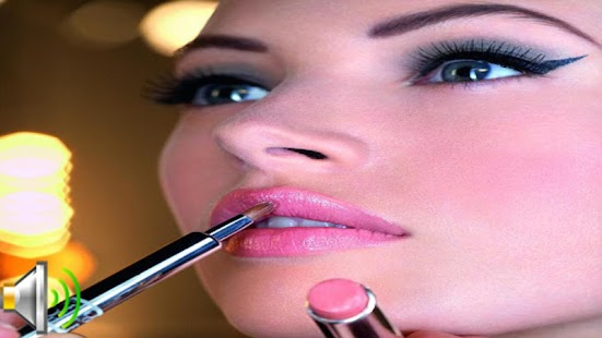 Makeup 2013 - screenshot thumbnail