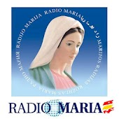 Radio María España