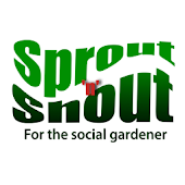 Sprout and Shout