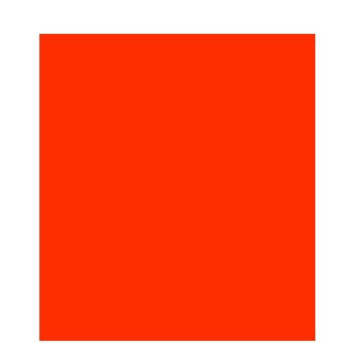 Gamestop applications apk t l chargement gratuit pour - Telechargement open office 3 2 gratuit ...