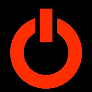 Image Result For Gaming Logo Shopa