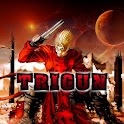 Best Trigun Anime Theme