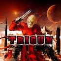 Best Trigun Anime Theme