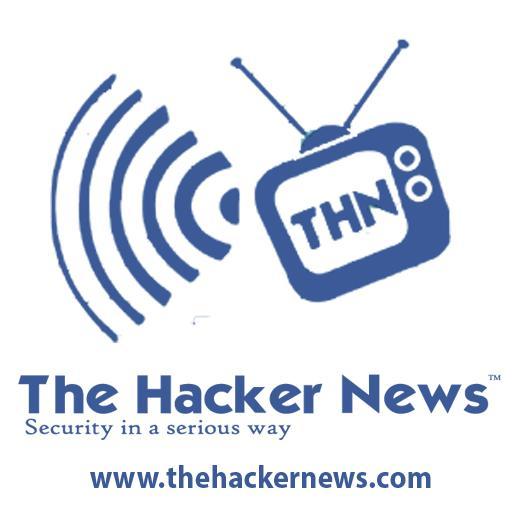 The Hacker News