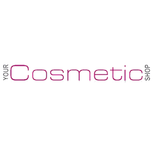 Your Cosmetic Shop