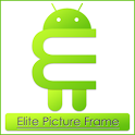 Elite PictureFrame icon