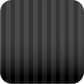 black stripes wallpaper