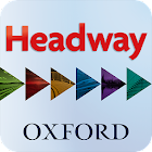 Headway Phrase-a-day icon