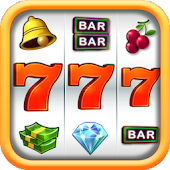 Ultimate 777 Slots Casino Game