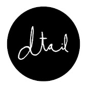 dtail