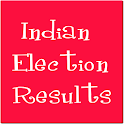 Live Indian Election Results