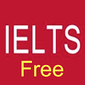 IELTS SPEAKING CUE CARDS FREE