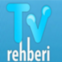 Tv Rehberi icon